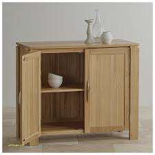 Slim Sideboards Sideboard Slim Oak Sideboard Inspirational Sideboard 79