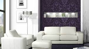 furniture stunning home decorating stores home design stores