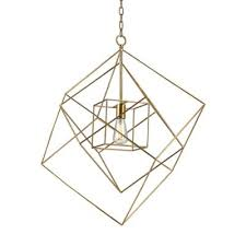 Gold Pendant Lighting Buy Gold Pendant Lighting From Bed Bath Beyond