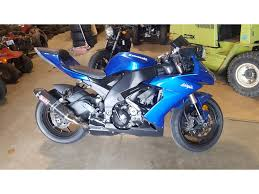 kawasaki ninja in missouri for sale used motorcycles on
