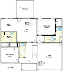 move in ready homes page 56 great southern homes