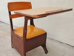 Childs Wooden Desk Desk Wooden Desk For Child Wooden Desk Chair For Child Wooden