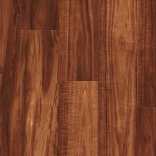 Home Depot Laminate Wood Flooring Kronotex Laminate Wood Flooring Laminate Flooring The Home Depot