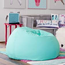 Bean Bag Chairs For Teens Best 25 Pottery Barn Bean Bag Ideas On Pinterest Star Wars