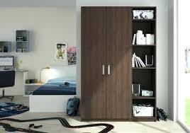placard chambre adulte meuble penderie chambre dressing chambre adulte placard dressing
