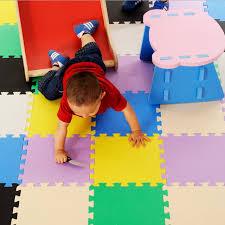 tappeti ad incastro bambino schiuma ad incastro palestra tappeti per giochi