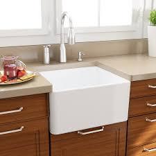 Nantucket Sinks Cape  X  Kitchen Sink With Sink Grid And - Kitchen sink grids