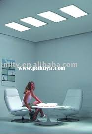 Led Ceiling Light Panels Brilliant Led Light Design Appealing Ceiling Panel Within