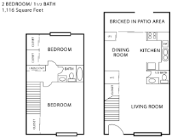 carriage house apartment floor plans carriage house