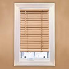 Bamboo Roman Shades Walmart - decor mini blinds for windows with window blinds walmart and