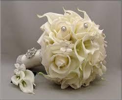 white boutonniere flowerandballooncompany archive silk white roses