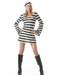 cheap halloween costimes online get cheap halloween convict costumes aliexpress com
