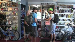 bike zone hyannis tv commercial for tv cape cod youtube