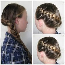 primarily hair 97 photos u0026 55 reviews hair salons 820 e