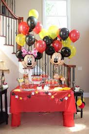 Mickey Minnie Bathroom Decor by 508 Best Mickey Mouse Images On Pinterest Mickey Party Mickey