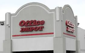 black friday 2015 office depot ad released stores to open at 6