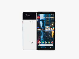 See All The New Homes by Pixel 2 Google Home Mini And Everything Else Google Announced At