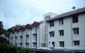 Bad Sachsa Pflegeheim Haus Feierabend In Bad Sachsa Engelhaft Dach U0026 Wand Gmbh