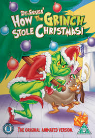 how the grinch stole christmas warner bros uk movies