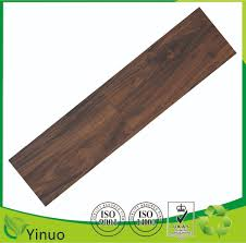Aqua Lock Laminate Flooring Review Aqua Loc Laminate Flooring Suppliers Carpet Vidalondon