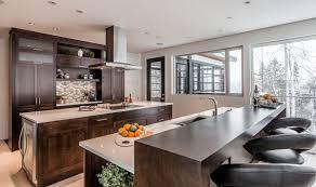 100 sellers kitchen cabinet 311 best sellers hoosier