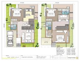 house design 15 x 60 home design 15 x 60 beautiful 40 60 house plans lovely delightful