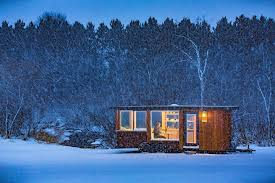 lake houses airbnb the glass house a hudson valley tiny home escape cabins for