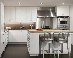 kitchen designs design home jobs modern modern kitchen interior