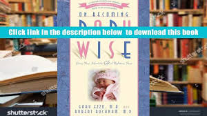 read online on becoming babywise giving your infant the gift of