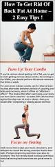 39 best how to lose weight at home tips images on pinterest 3