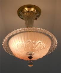 Art Deco Ceiling Fixtures Luxury Vintage Ceiling Light Fixtures 99 For Your Art Deco Ceiling