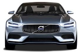 volvo cars volvo car png images free download
