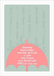 Words For Bridal Shower Invitation 22 Free Bridal Shower Printable Invitations