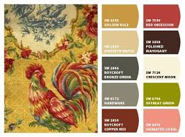 84 best country french color palette images on pinterest