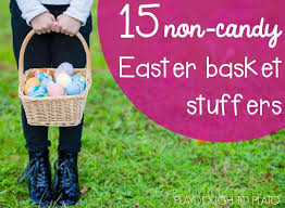 easter stuffers easter egg cards playdough to plato