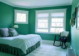 Light Turquoise Paint For Bedroom Turquoise Bedroom Colors Light Turquoise Bedroom Bedroom Best