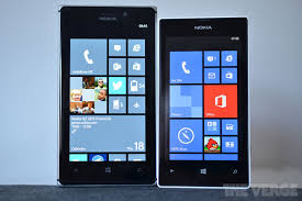Home Design App Windows Phone Did Microsoft Just Give Up On Windows Phone The Verge