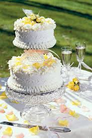 wedding cake icing our favorite southern cakes to serve at your wedding southern living