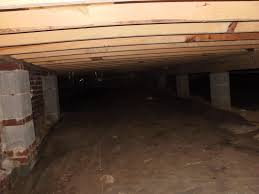 crawl spaces and your home sale jon patrick realtor