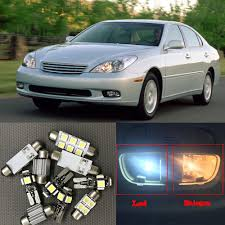 lexus sc430 for sale in scotland online buy wholesale es300 2002 from china es300 2002 wholesalers