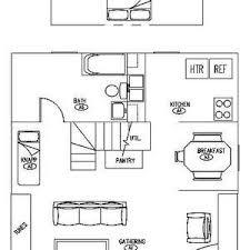 log lodge floor plans ski lodge house plans house floor plans for log homes house