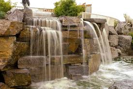 Connecticut waterfalls images Connecticut waterfalls ponds water feature design madison jpg