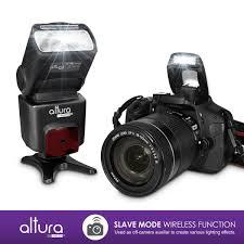 nikon black friday altura photo professional i ttl auto focus dedicated nikon flash