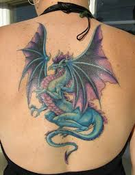 the with the dragon tattoo tattoos art ideas