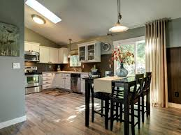 Kitchen Laminate Flooring by Laminate Flooring Kitchen Amazing Deluxe Home Design