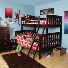 Bedroom Ideas For Brothers Siblings Room Decorate Siblings Room Siblings Sharing A Room