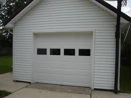 Interior Door Prices Home Depot Glass Garage Doors Cost Gallery Glass Door Interior Doors