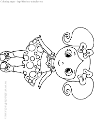 bratz doll coloring pages gallery of coloring page of dylan with
