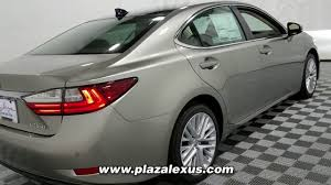 plaza lexus parts 2018 lexus es es 350 at plaza lexus ju082413