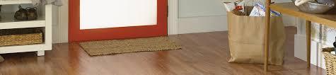 in stock vinyl plank flooring edmonton